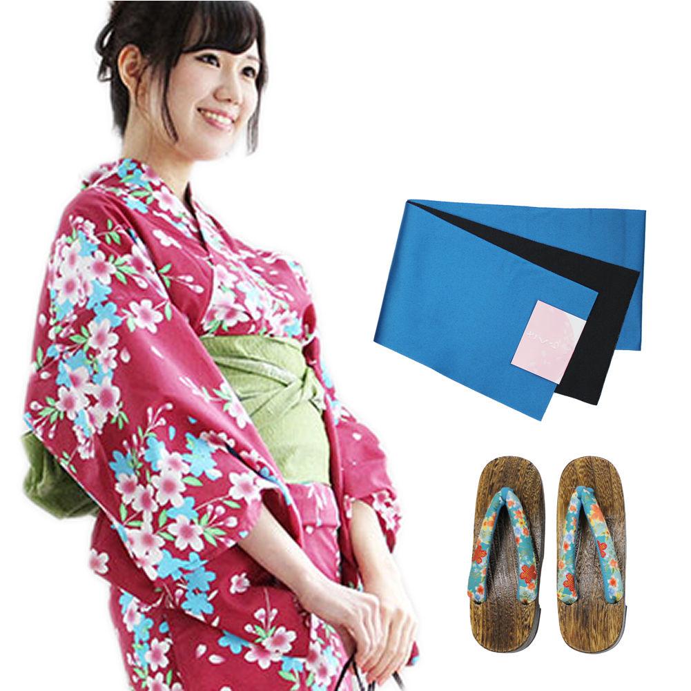 Japanese Product JZZAKAL16C063-SET3