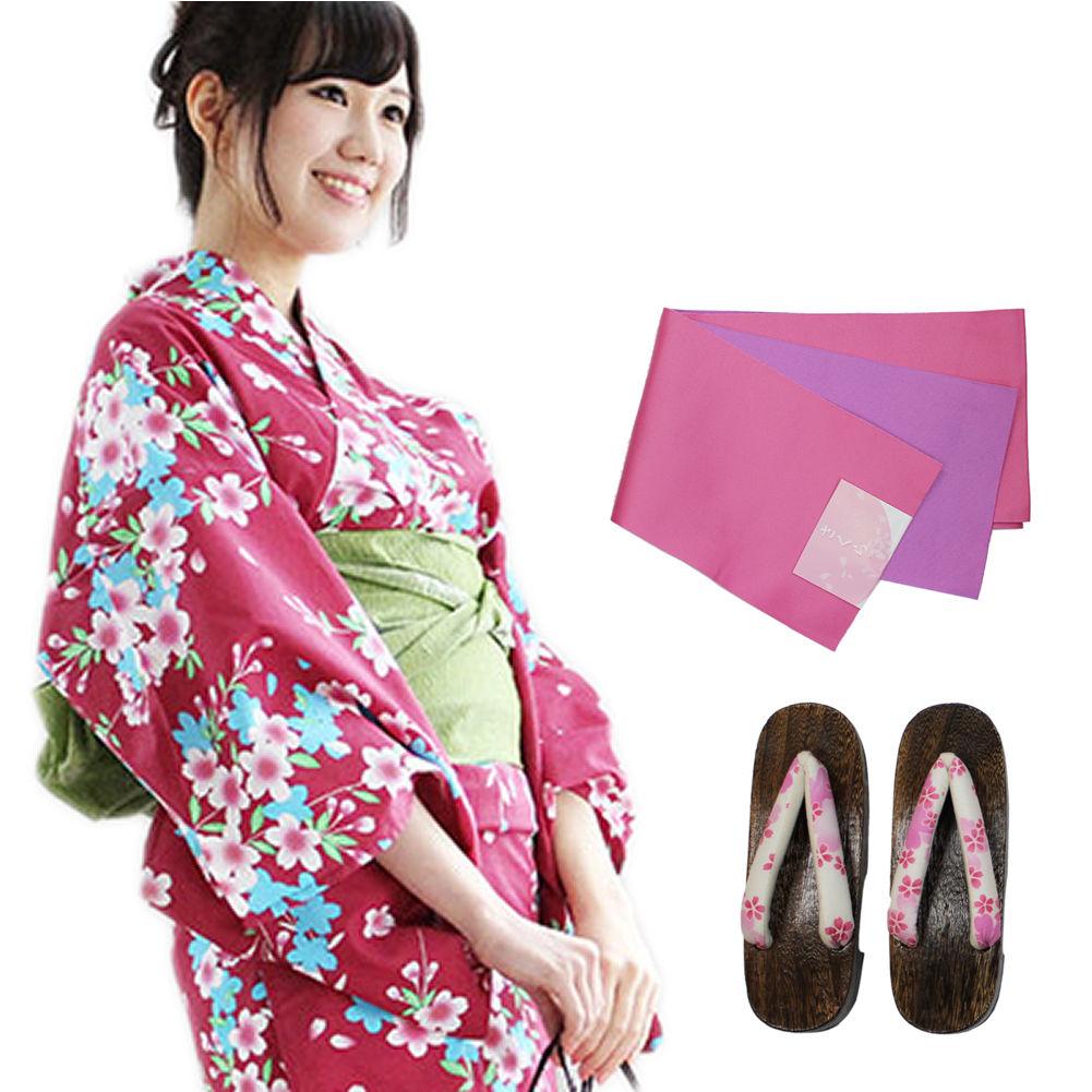 Japanese Product JZZAKAL16C063-SET4