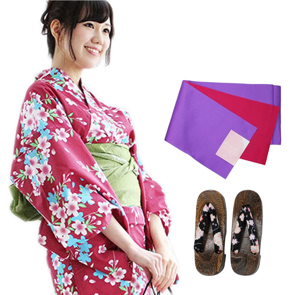 Japanese Product JZZAKAL16C063-SET5