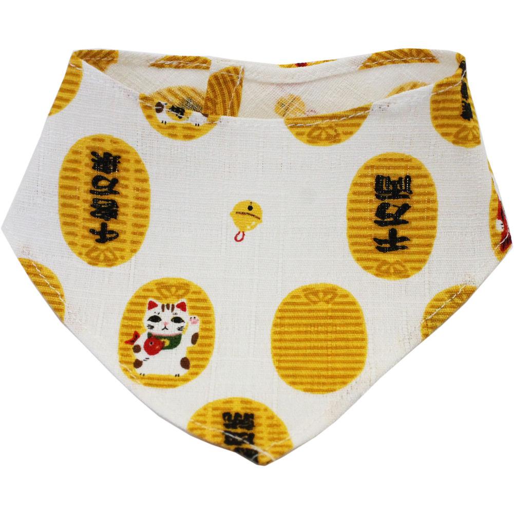 Japanese Product JZZCOCO6199-KOBA