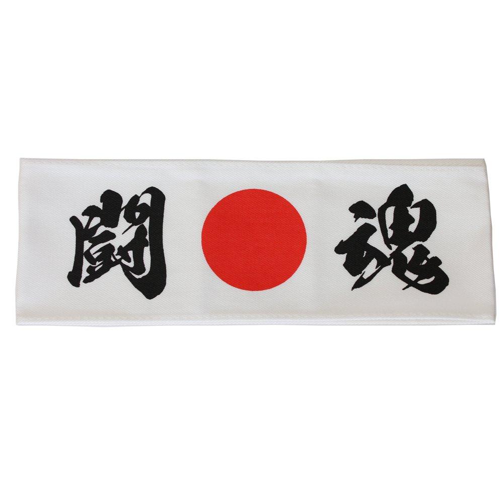 Japanese Product JZZFA303-212