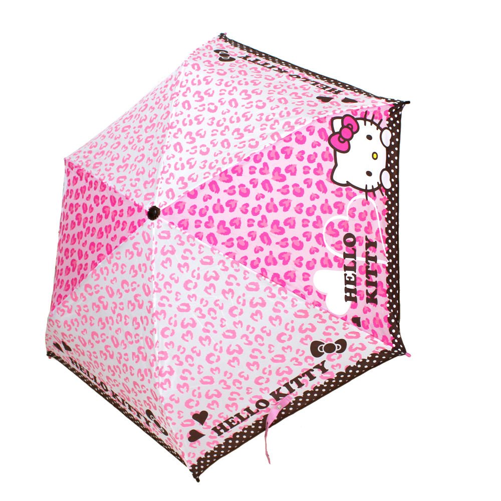 Japanese Product JZZHKITTY90107