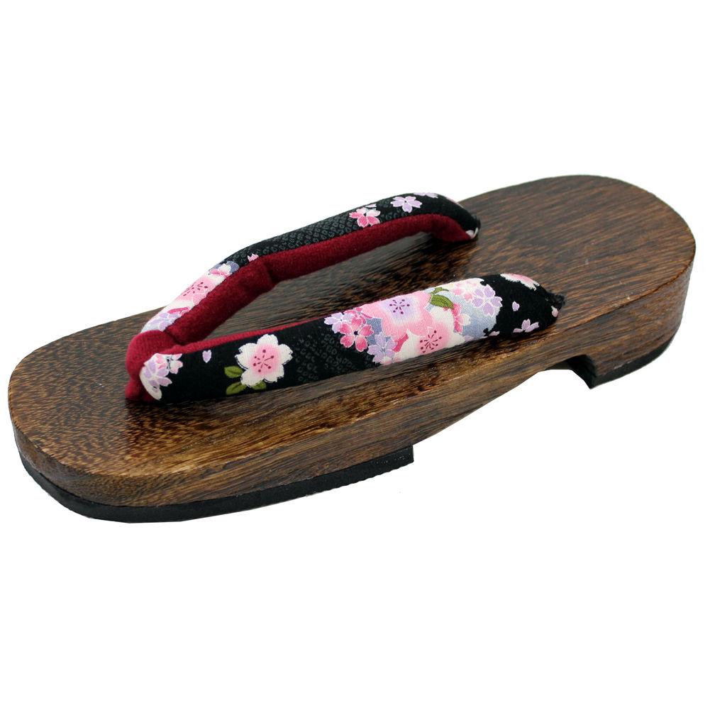Japanese Product JZZIWAMI544-06