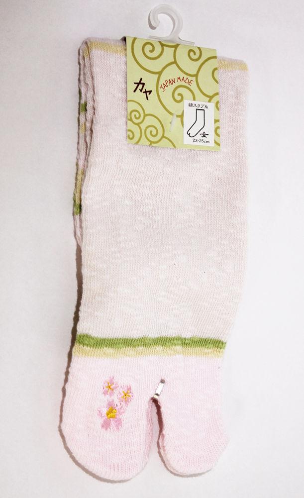 Japanese Product JZZKAYA7JKP4123