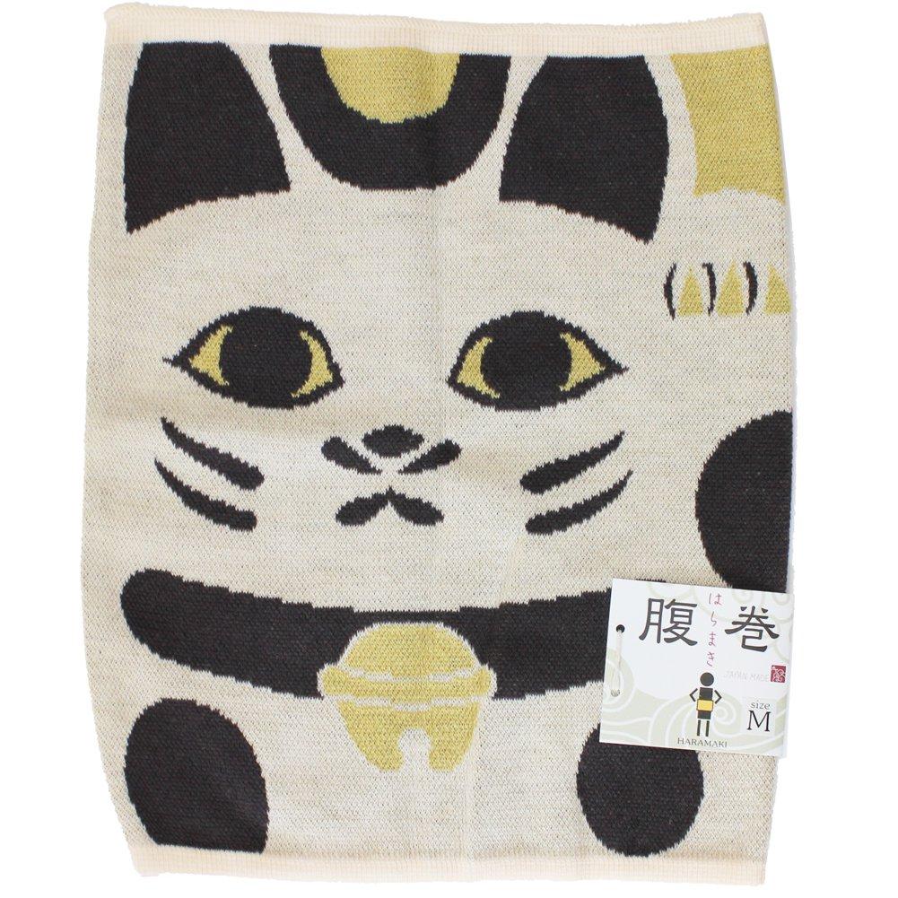 Japanese Product JZZKAYA7JKP5315