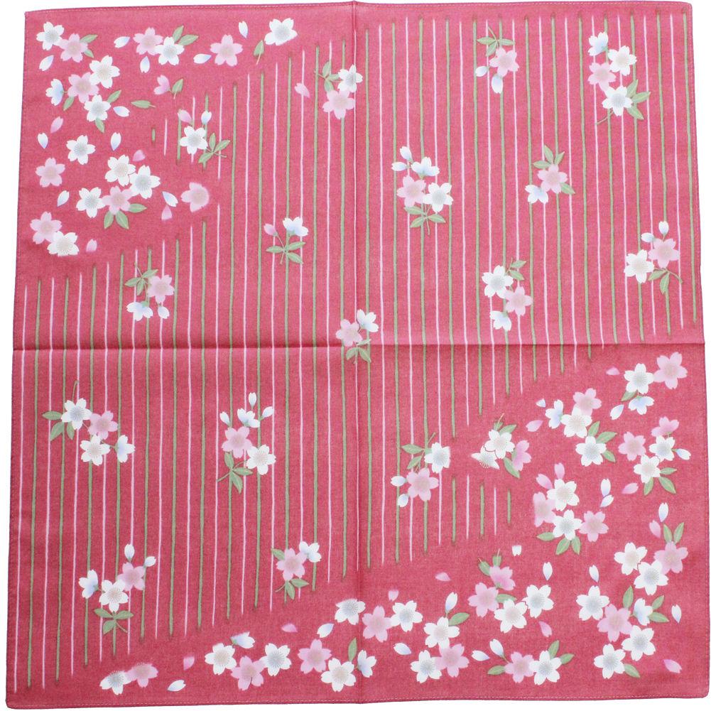 Japanese Product JZZMAE027794