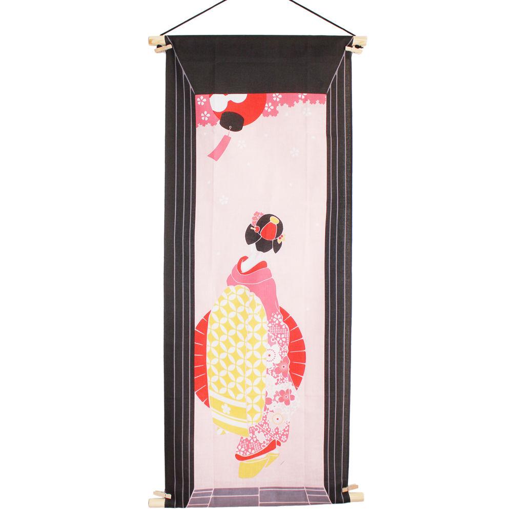 Japanese Product JZZMAE102651-102606