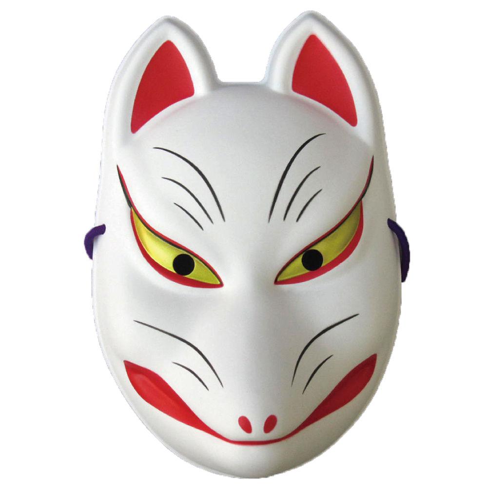 Japanese Product JZZOMA902615