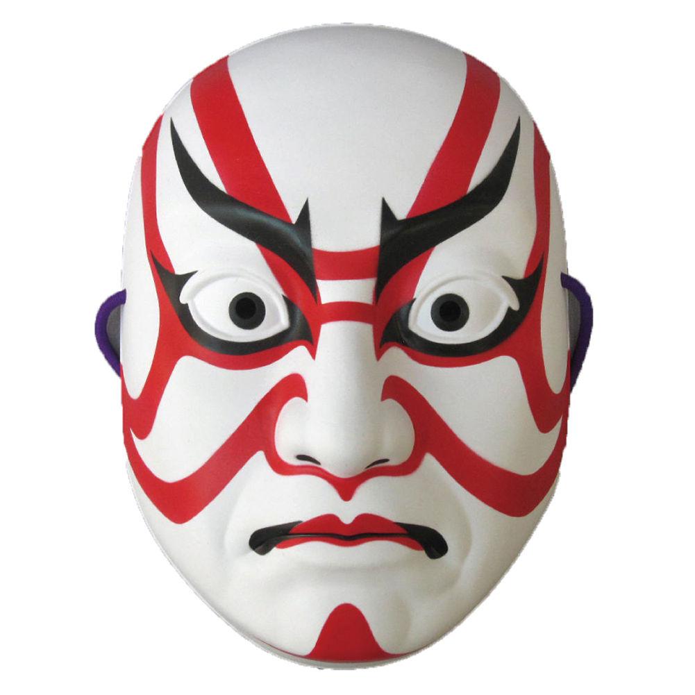 Japanese Product JZZOMA902875