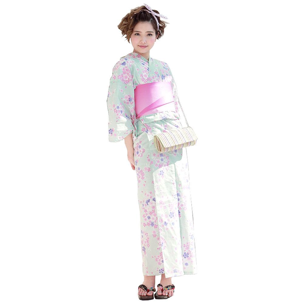 Japanese Product JZZSOBIEN-FB01-D